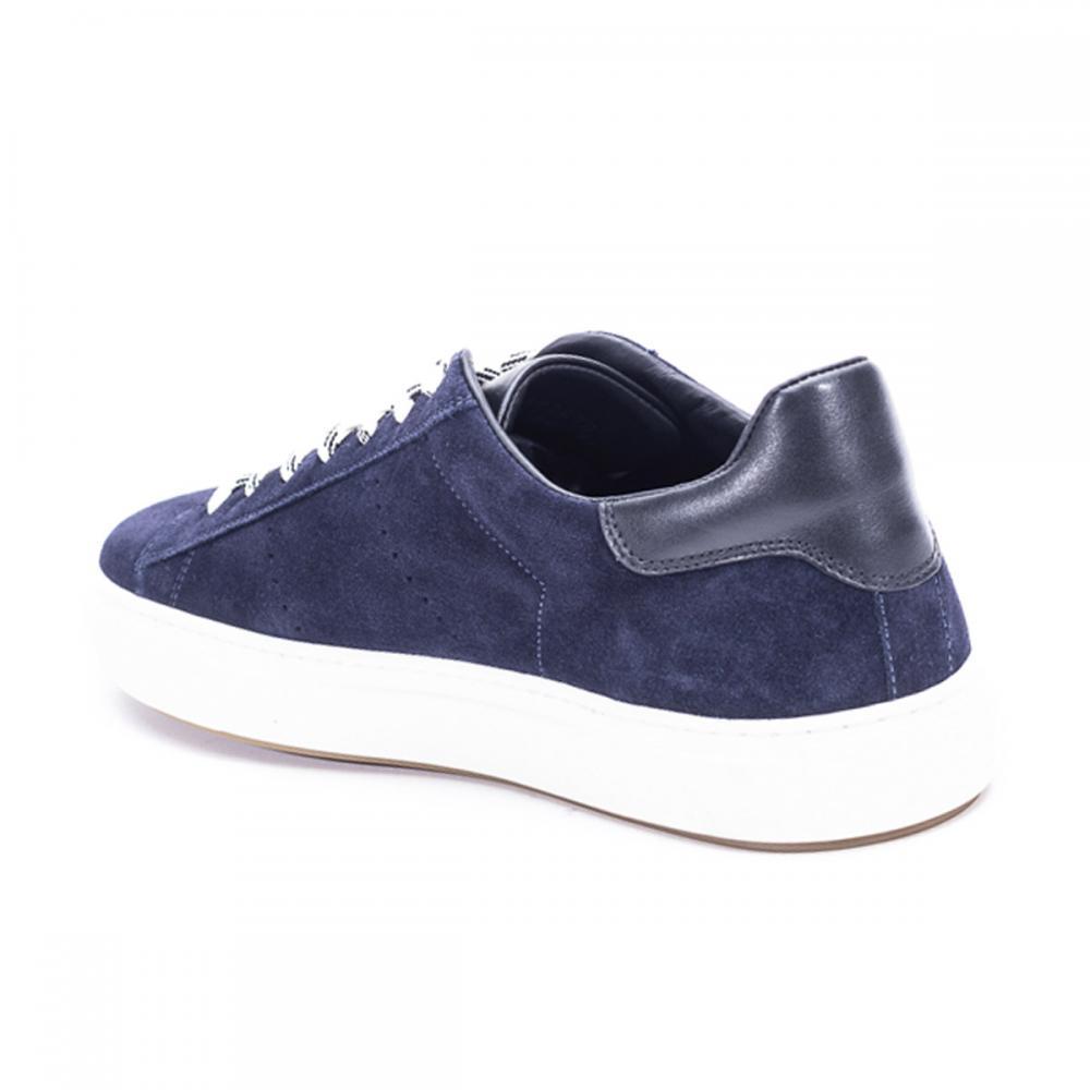 sneakers-woolrich-cod-wfm192070