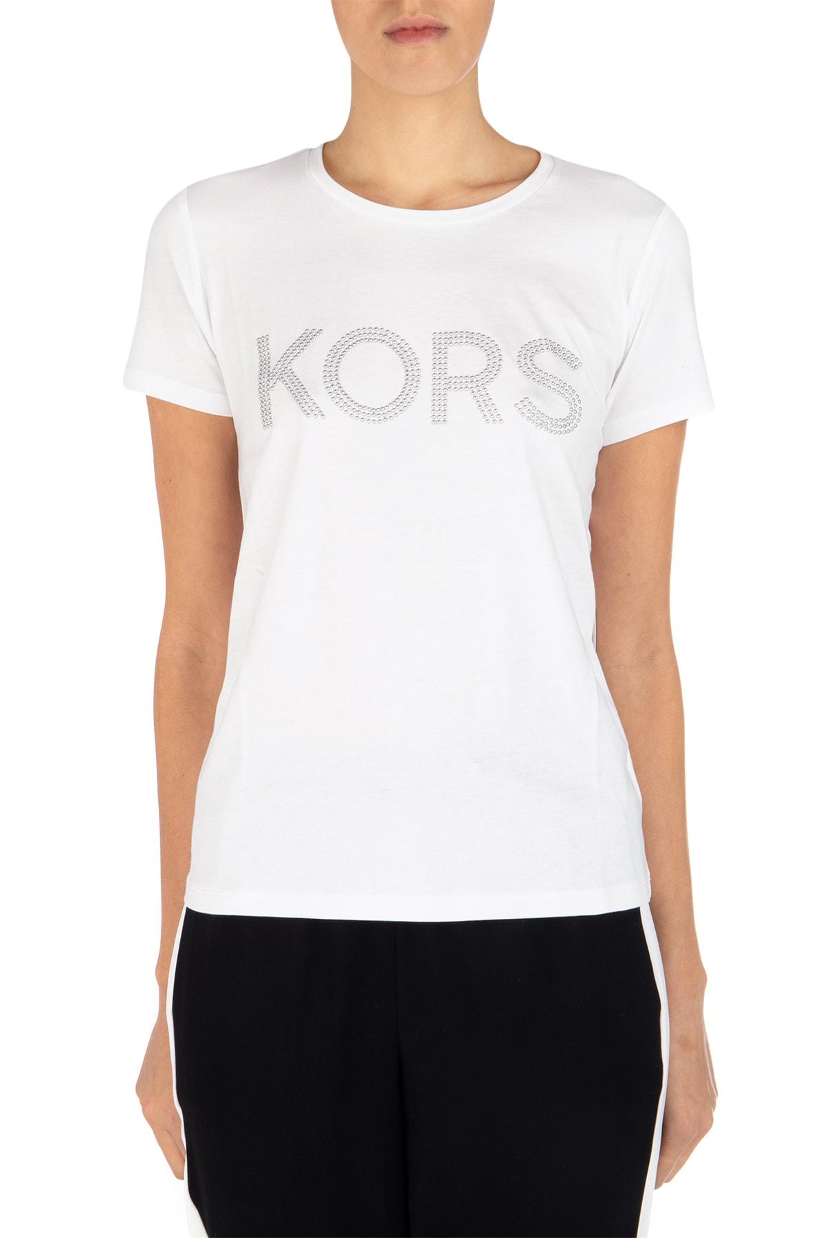 Cod Shirt Donna Michael Kors T bfv7gyY6