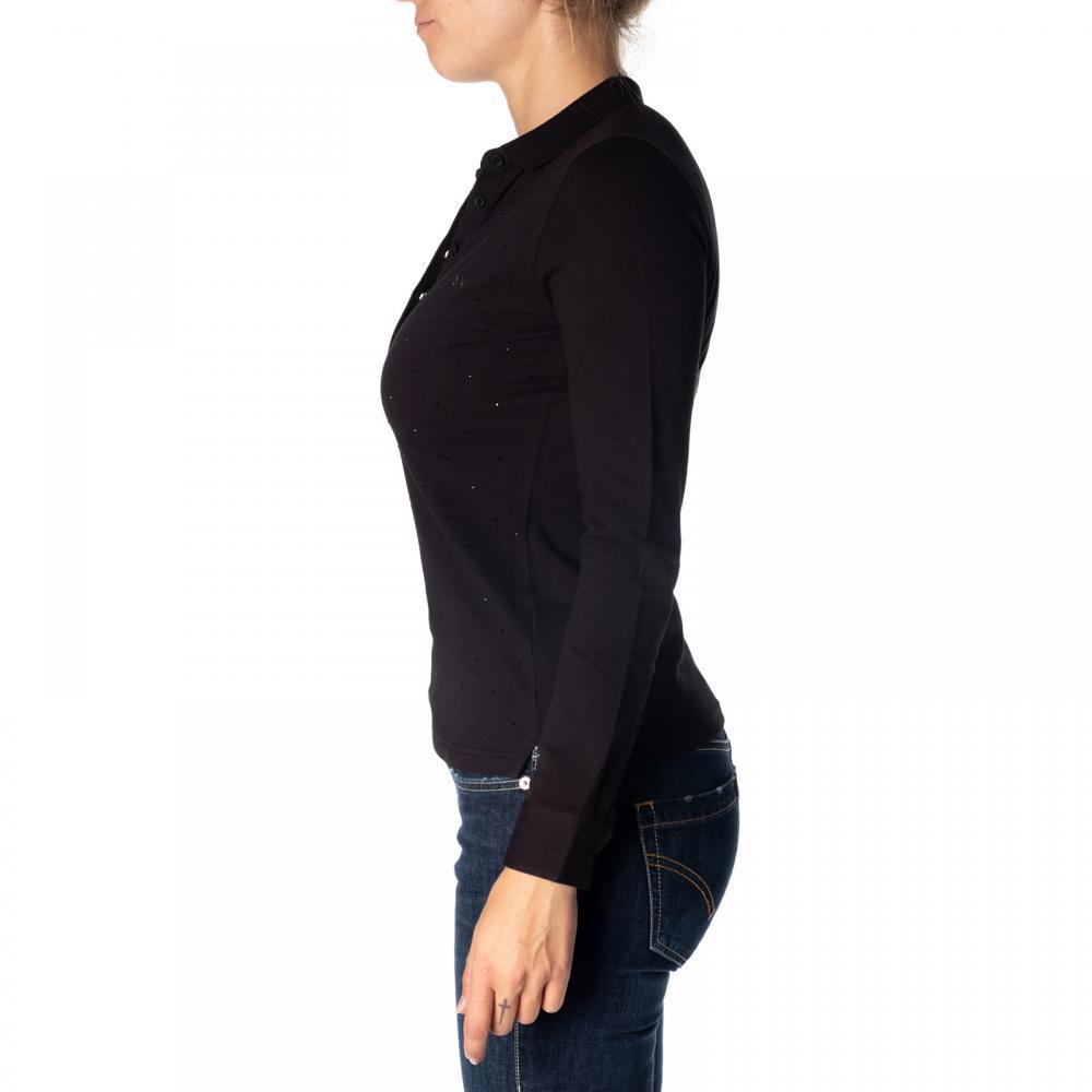 polo-shirt-sun68-cod-a29203