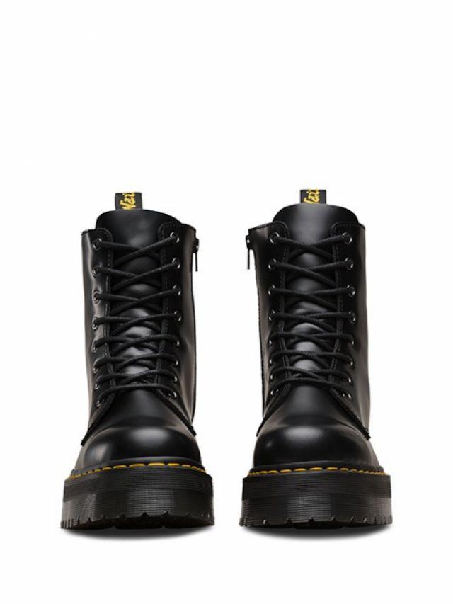 boots-dr-martens-cod-dmsjadonbk15265001