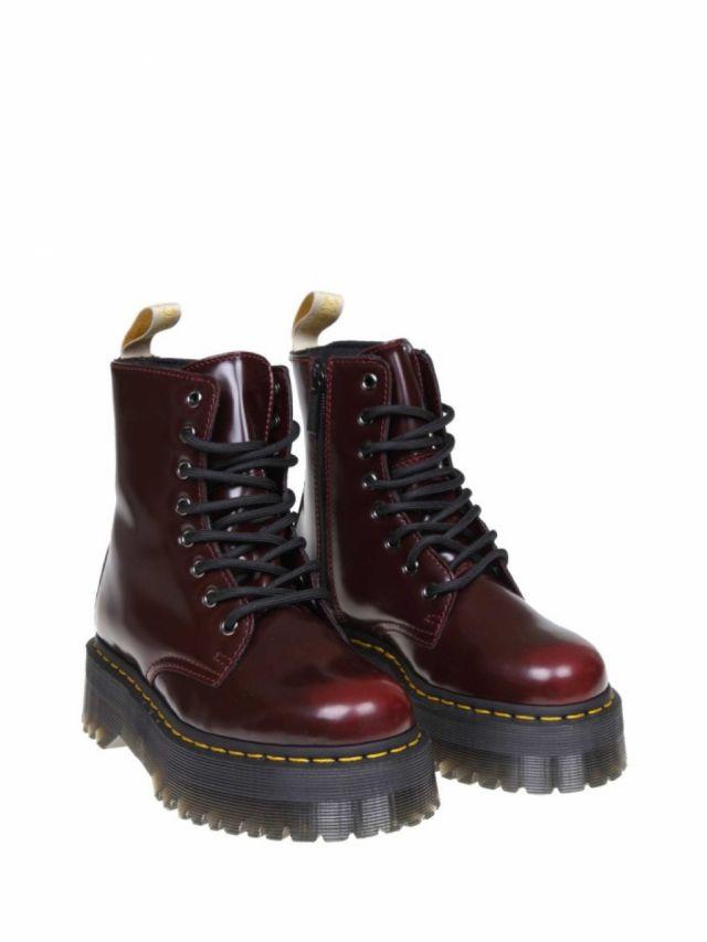 lace-up-shoes-vegan-friendly-dr-martens-cod-dmsjadoncrca22563600