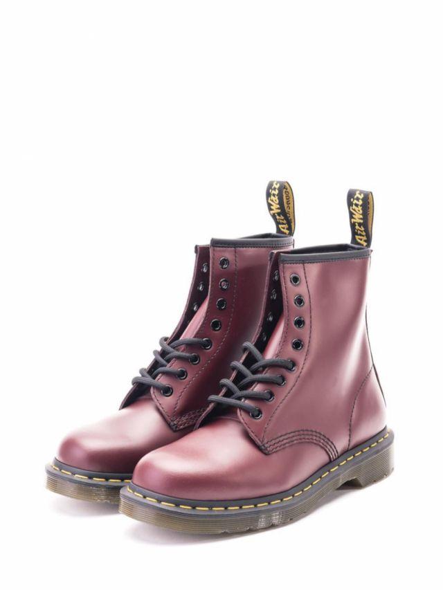 lace-up-shoes-dr-martens-cod-dms1460crsm10072600