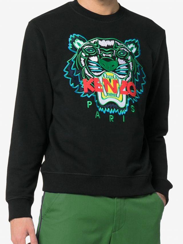 man-sweatshirt-kenzo-cod-f955sw0014xa