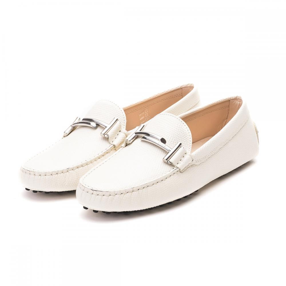 loafers-tod-s-cod-xxw00g0q499mxa