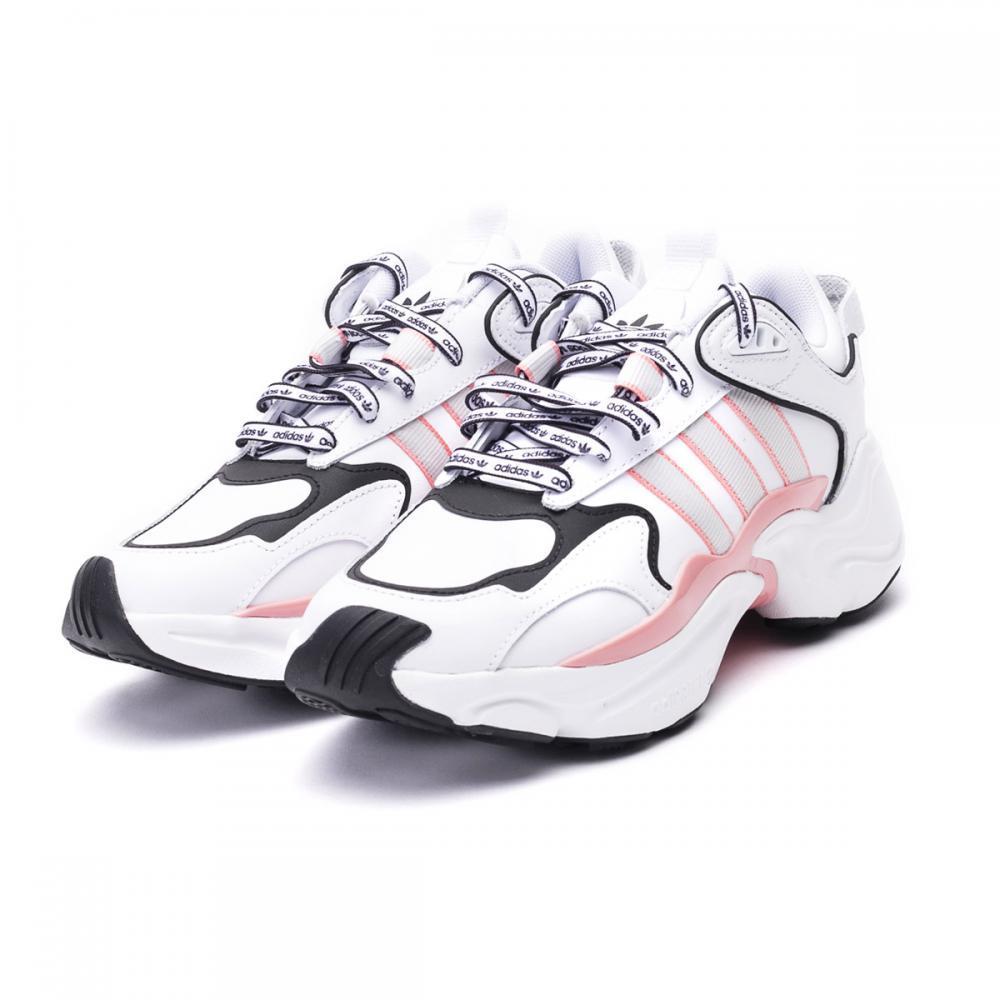 sneakers-adidas-cod-eg5435