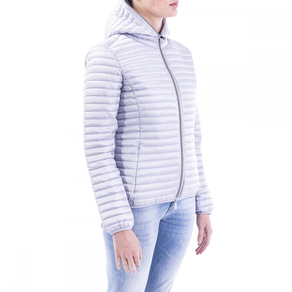 jacket-save-the-duck-cod-d3362w