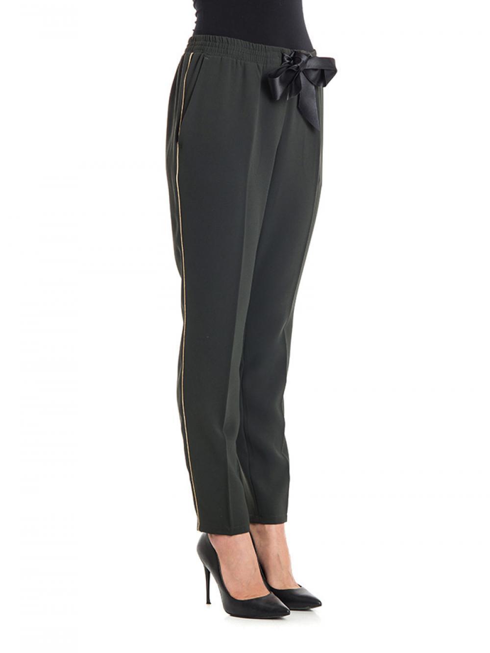 pantalone-jogging-donna-liu-jo-cod-c67118