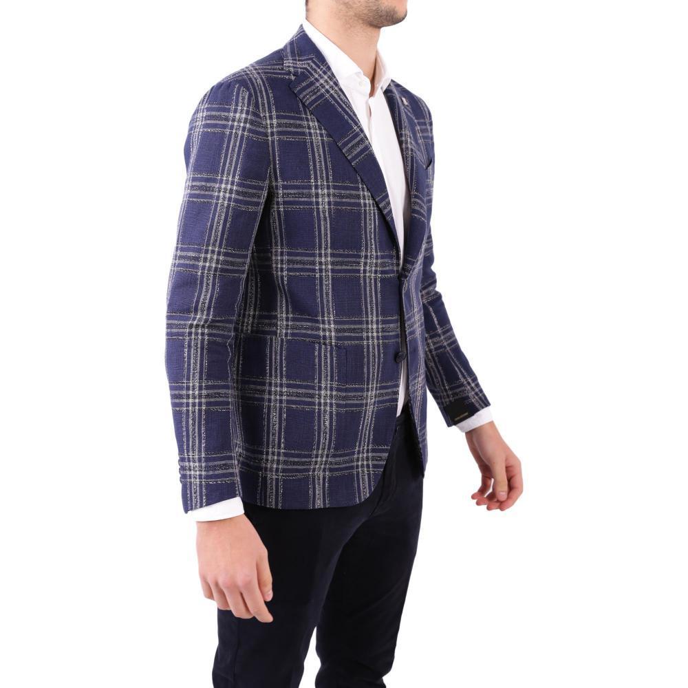 jacket-tagliatore-cod-1smc22k