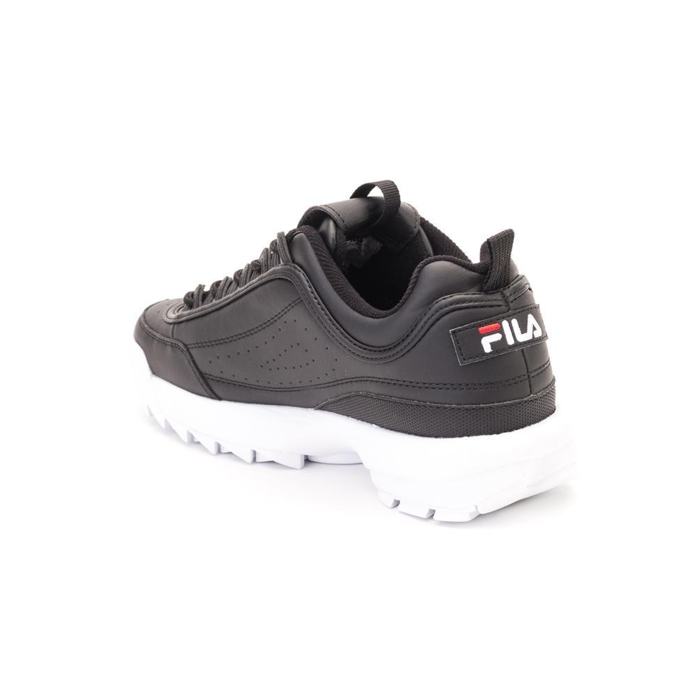 sneakers-fila-cod-1010302