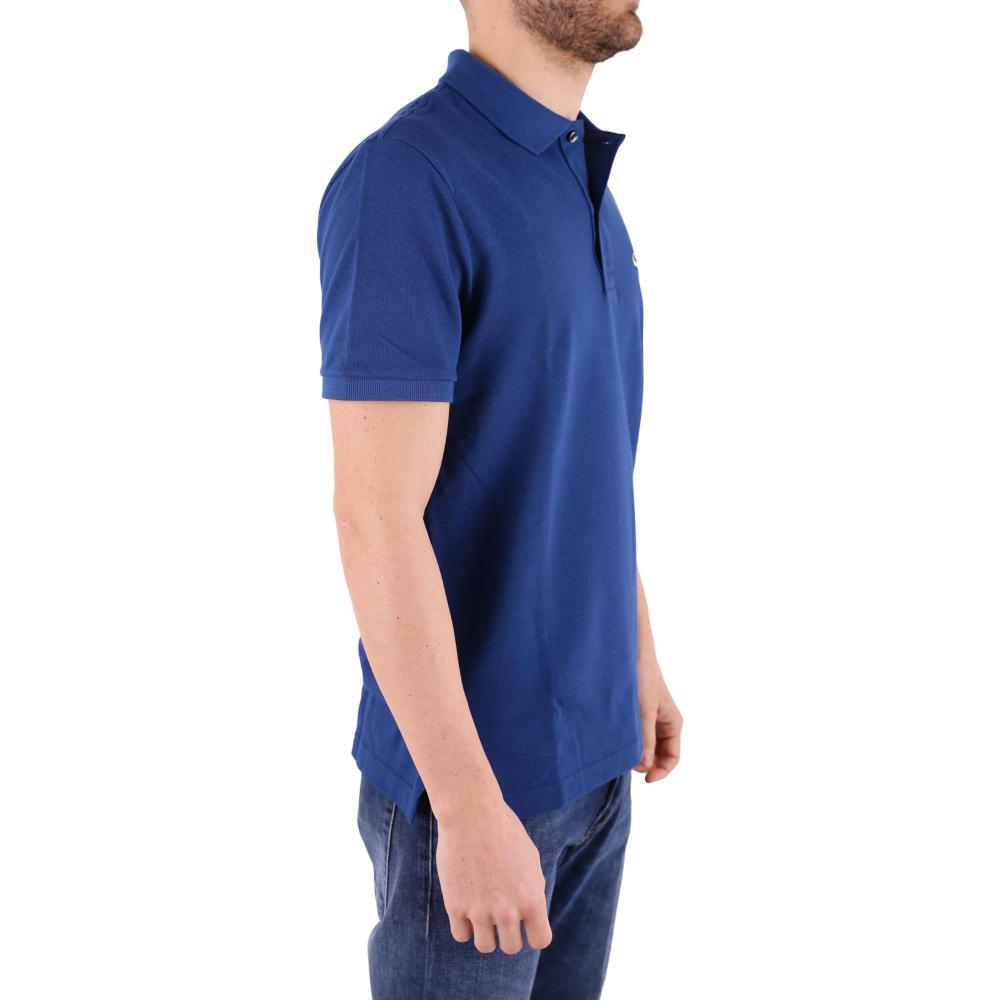 polo-shirt-lacoste-cod-ph4012