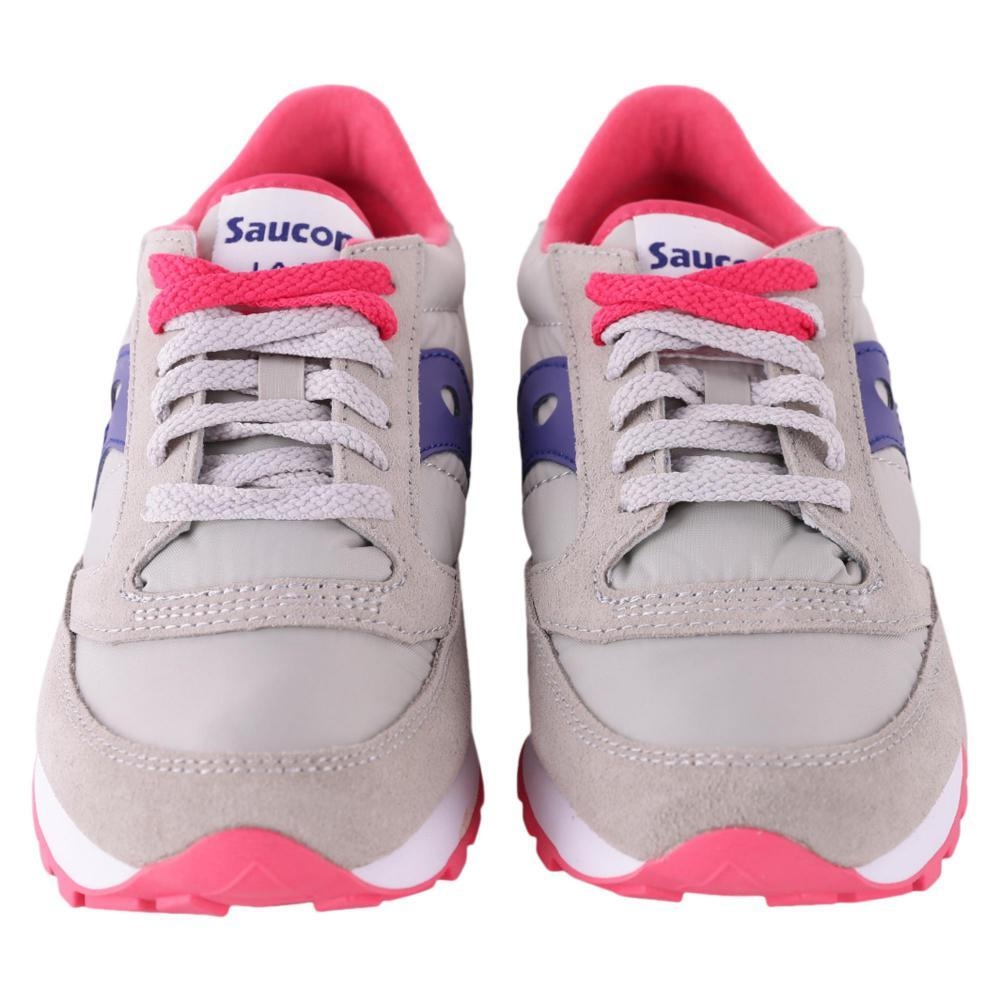 sneakers-saucony-jazz-original-in-camoscio-donna-saucony-cod-1044