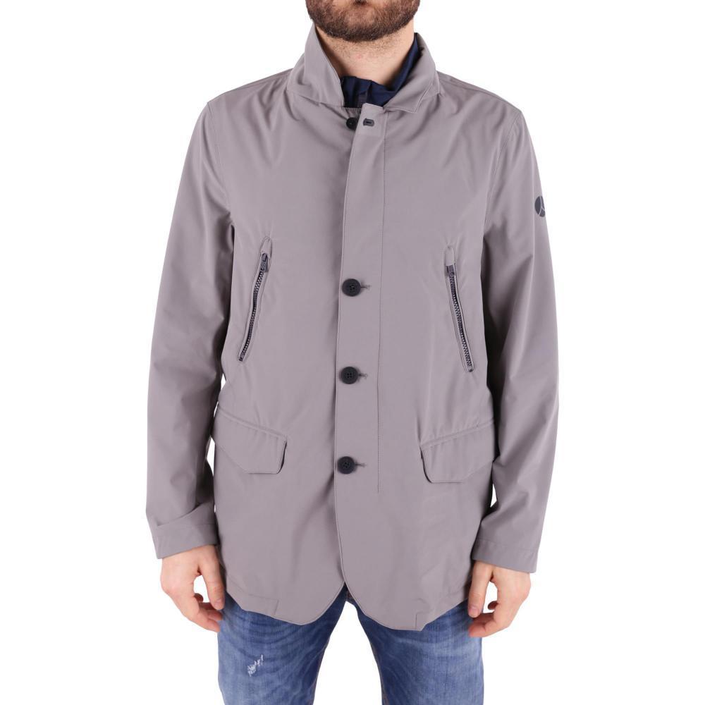 Uomo Itstoreit Abbigliamento Shop Giacche Abbigliamento Giacche aqwtxT7