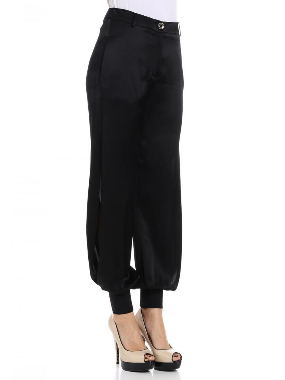 pantalone-in-viscosa-donna-patrizia-pepe-cod-8p0145