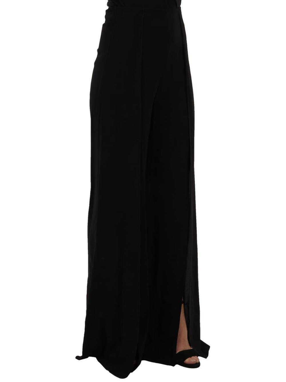 pantalone-in-misto-viscosa-donna-patrizia-pepe-cod-2p1082