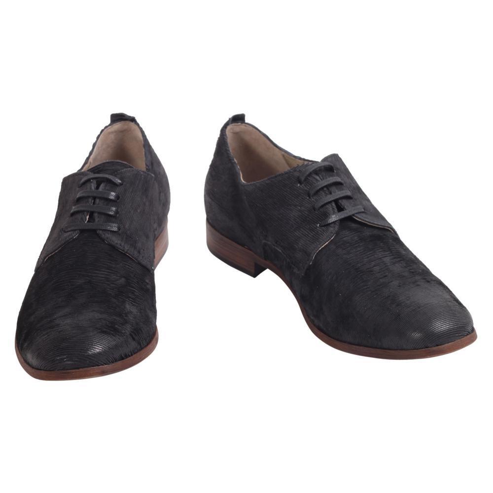 lace-up-shoes-fabbrica-dei-colli-cod-3feet101