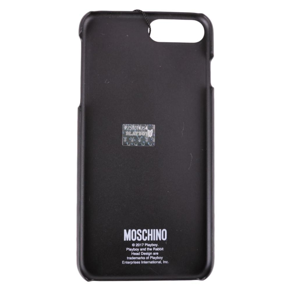 cover-moschino-cod-a7908