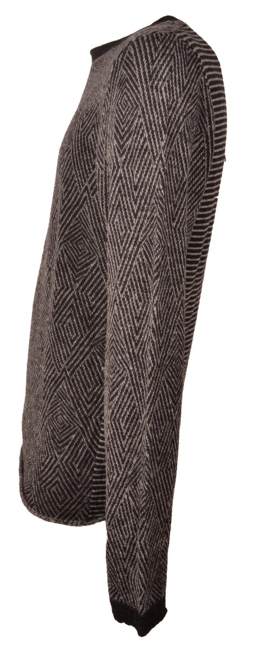 maglia-daniele-fiesoli-uomo-daniele-fiesoli-cod-5066