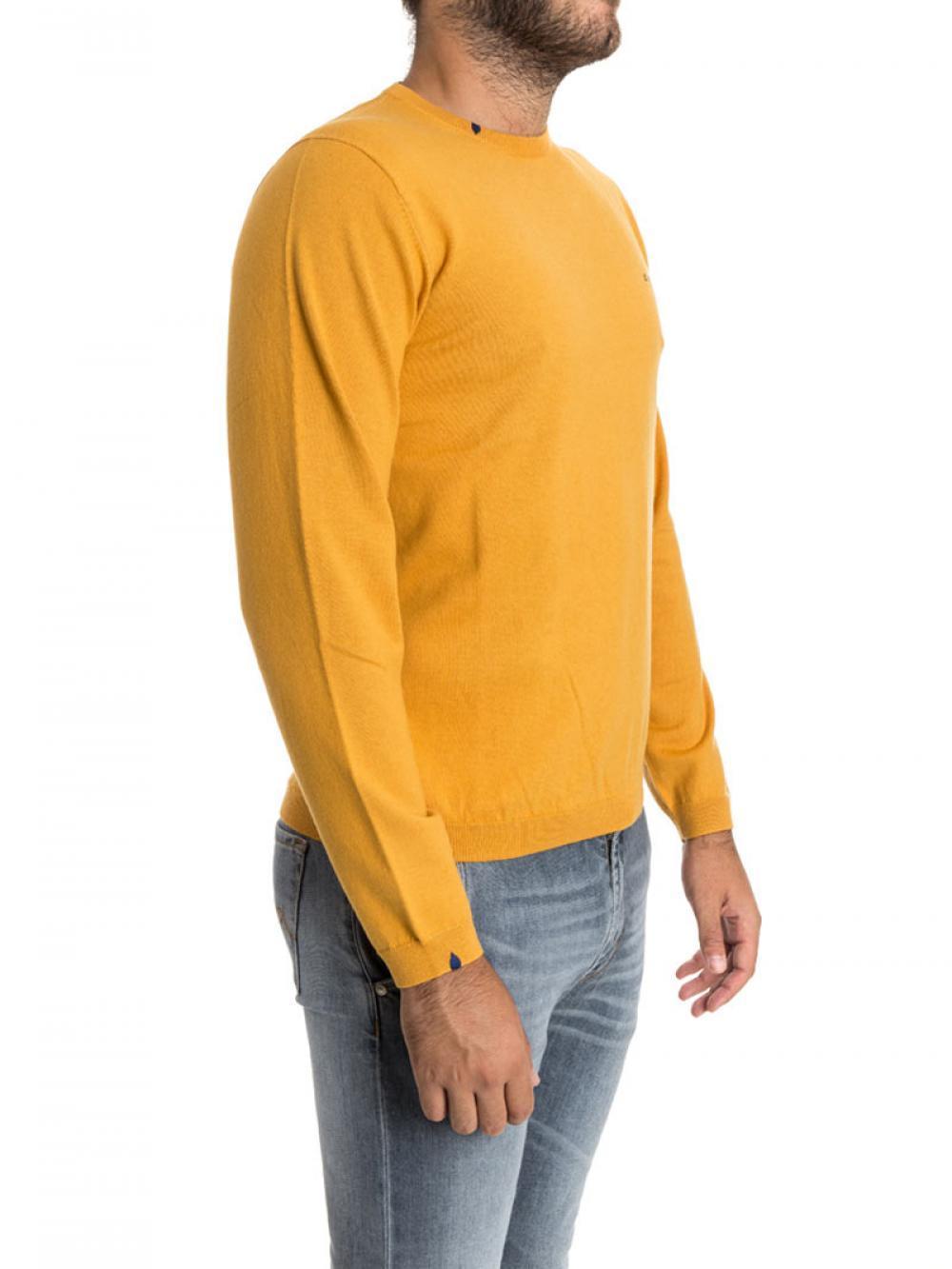 sweater-sun68-cod-2714